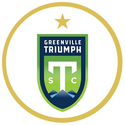 SCHSSCA Enters Partnership with Greenville Triumph SC