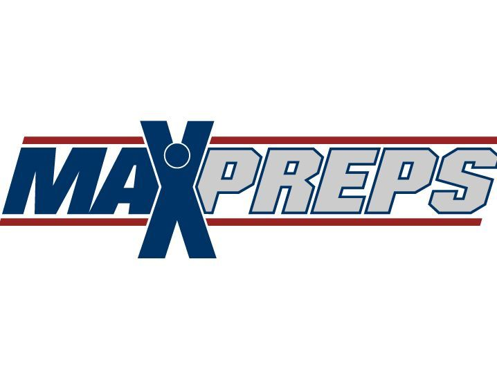 MaxPreps is home to the SCSoccer.com Scoreboard