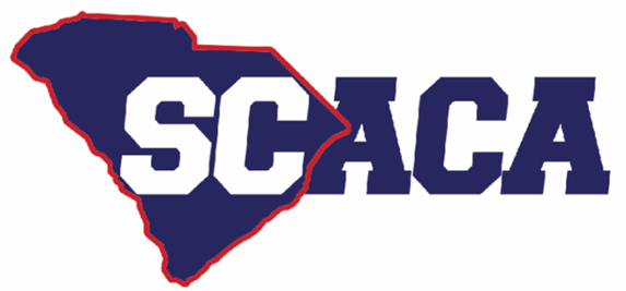 SCACA All-Sports Clinic