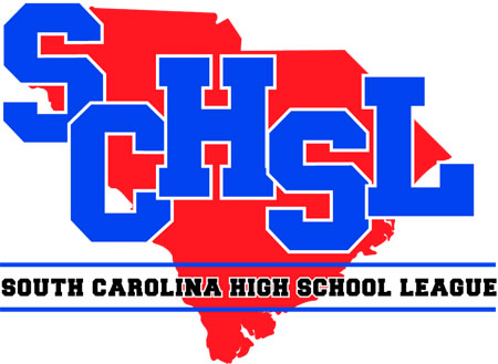 SCHSL Playoff Brackets