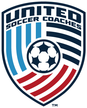 2019 S.C. Awards & Honors - United Soccer Coaches
