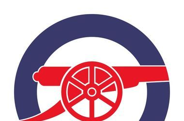 Arsenal Gunners